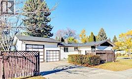 1450 East Heights, Saskatoon, SK, S7J 3B3