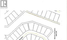 lot 14-18 Sandpiper Road, North Battleford, SK, S9A 3Z2