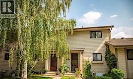 203-2703 Spadina Crescent E, Saskatoon, SK, S7K 6P8