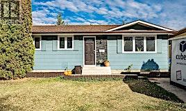 321 Brock Crescent, Saskatoon, SK, S7H 4N2