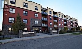 212-230 Slimmon Road, Saskatoon, SK, S7V 0B3