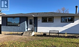 68 Byers Crescent, Saskatoon, SK, S7L 4H2