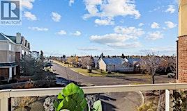 208-918 Heritage Vw, Saskatoon, SK, S7H 1X3