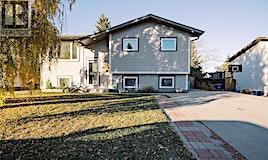 763 Kingsmere Boulevard, Saskatoon, SK, S7J 4H9