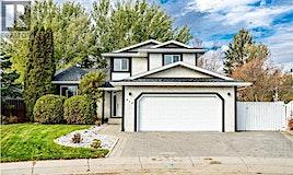 215 Vincent Court, Saskatoon, SK, S7N 4G9
