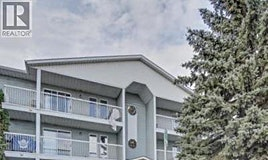 101-918 Argyle Avenue, Saskatoon, SK, S7H 2W1