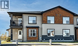 2303-1015 Patrick Crescent, Saskatoon, SK, S7W 0M1