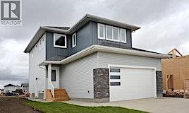 311 Kalra Street, Saskatoon, SK, S7W 1C8