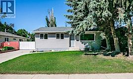 615 Wardlow Road, Saskatoon, SK, S7M 4E2