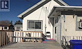 927 12th Street W, Prince Albert, SK, S6V 3C8