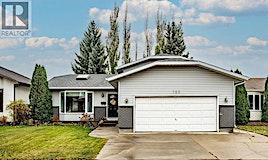 723 Swan Crescent, Saskatoon, SK, S7J 5C7
