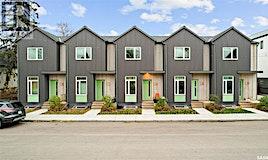 534 F Avenue S, Saskatoon, SK, S7M 5X9