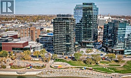 1401-490 2nd Avenue S, Saskatoon, SK, S7K 4H5