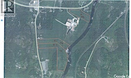 PART-1 Old Wanup Road, Greater Sudbury, ON, P3E 4N1