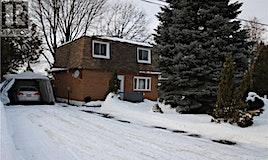 143 Metcalfe Avenue, Greater Sudbury, ON, P3L 1L3