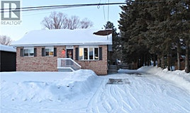 382 Martha Street, Greater Sudbury, ON, P3P 1G5