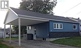 181 Cote Avenue, Greater Sudbury, ON, P0M 1L0