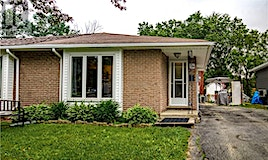 36 Colonial Court, Greater Sudbury, ON, P3A 4X5