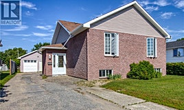 145 Cote Avenue, Greater Sudbury, ON, P0M 1L0