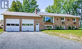 3022 Hillsdale Court, Greater Sudbury, ON, P3N 1A7