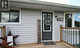 3318 Glendale Court, Greater Sudbury, ON, P3N 1A6