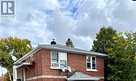 358 Cartier, Greater Sudbury, ON, P3B 1C7