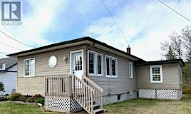 20 Concession Street, Greater Sudbury, ON, P0M 1M0