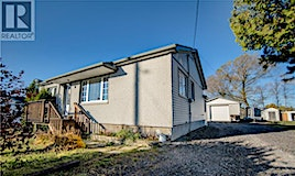 750 Vermillion Lake, Greater Sudbury, ON, P0M 1L0