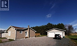 3764 Regional Road 15, Greater Sudbury, ON, P0M 1L0