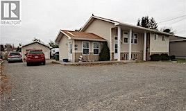 4771 Hwy 69 N, Greater Sudbury, ON, P3P 1A6