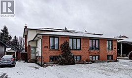 1912 Springdale Crescent, Greater Sudbury, ON, P3A 5J1