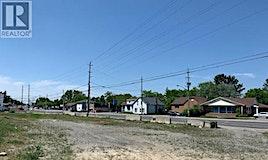3540 Falconbridge Road, Greater Sudbury, ON, P3L 1E7