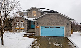 130 Ivydale Court, Greater Sudbury, ON, P3A 5X2