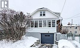 446 Howey Drive, Greater Sudbury, ON, P3B 1G3