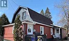 108 Edward Avenue, Greater Sudbury, ON, P0M 1M0