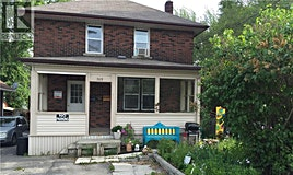 305 Morris St., Greater Sudbury, ON, P3B 1B4