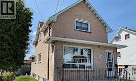323 Elizabeth, Greater Sudbury, ON, P3B 2P1