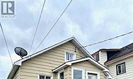 219 St. Charles Street, Greater Sudbury, ON, P3C 2Z3
