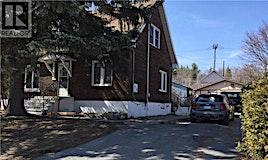 490 Howey Drive, Greater Sudbury, ON, P3B 1G3