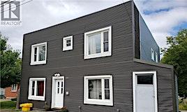 208 Garnier Street, Greater Sudbury, ON, P3C 2N6