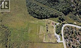 450 Birch Drive, Greater Sudbury, ON, P3E 4N1