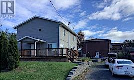 1208 Rideau Street, Greater Sudbury, ON, P3A 3A4