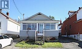 424 Bessie Avenue, Greater Sudbury, ON, P3C 4H8