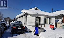 141 N Pine Street, Timmins, ON, P4N 6K9