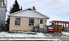 302 Wilson Avenue, Timmins, ON, P4N 2T5