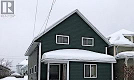 129 S Birch Street, Timmins, ON, P4N 1G0