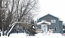 80 Nugget Crescent, Timmins, ON, P4N 7G2