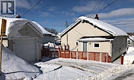 128 Dwyer Avenue, Timmins, ON, P0N 1G0