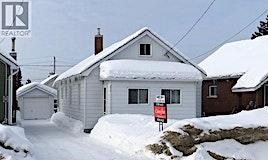 277 Toke Street, Timmins, ON, P4N 6V4