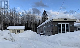 19 Moose Road, Timmins, ON, P4R 0E5